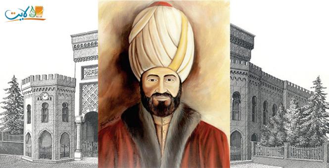من هو «جراح باشا» الذي تحمل اسمه كبرى جامعات تركيا؟