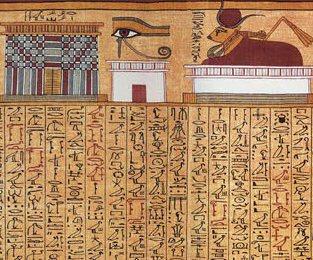 خبير أثري يكشف حقيقة ديانة فرعون موسى