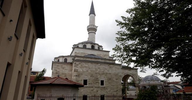 إعادة افتتاح أبرز مسجد تاريخي دمر بحرب البوسنة والهرسك