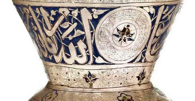 تاريخ الفن الإسلامى .. ندوة فنية برابطة خريجي الأزهر