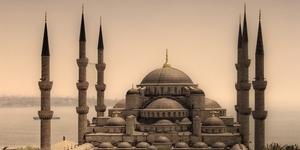 ثورة جزيرة المورة ضد الدولة العثمانية