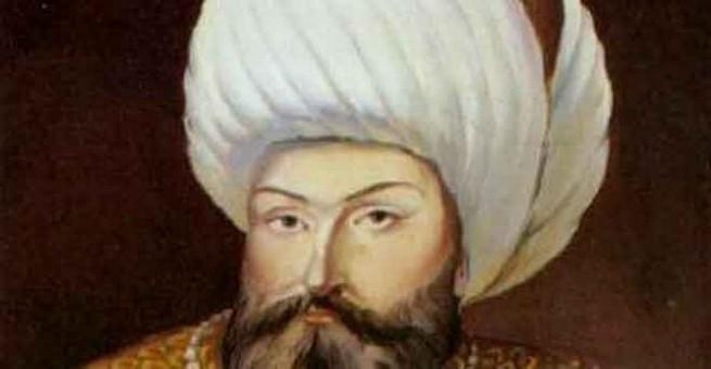 سر الرؤيا العجيبة التي رآها عثمان بن أرطغرل جد العثمانيين