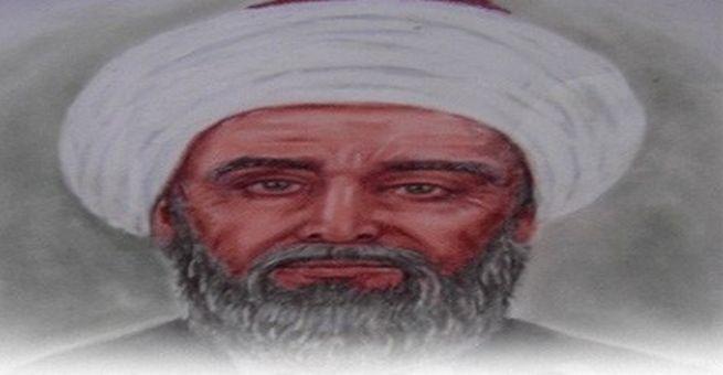 وفاة الإمام المهدي العباسي .. أول من جمع بين الإفتاء ومشيخة الأزهر