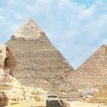 egypt1b