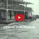فتح كوبري قصر النيل لعبور السفن سنة 1914