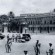 بريطانيا تحاصر الملك فاروق بقصر عابدين