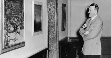 متحف بيرن السويسري يوافق على عرض أعمال سرقها النازيون