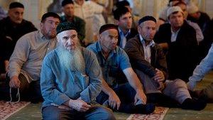 مشروع ضخم للتعريف بالنبي محمد في روسيا