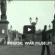موكب الخديوي عباس حلمي الثاني يعبر كوبري قصر النيل سنة 1912