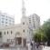قلق من احتمالية إزالة مسجد سجدة الرسول بالمدينة