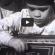 فيديو نادر لطلعة المحمل من مصر إلى مكة المكرمة عام 1937