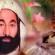 وفاة الشيخ عبد الحميد بن باديس
