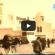 بالفيديو | مشاهد نادرة وقت الاحتلال الفرنسي للجزائر عام 1896