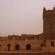 مخطوطات عربية نادرة في مهرجان ثقافي موريتاني