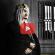 بالفيديو | مشاهد من جنازة الملك فيصل
