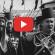 بالفيديو | زيارة الملك عبد العزيز ال سعود لمصر سنة 1946
