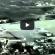بالفيديو| فيضان نهر النيل يصل إلى الأهرامات