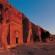 الأمير تشارلز يزور مواقع أثرية في السعودية