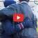 فيديو من كندا .. مسلم يلجأ لطريقة مبتكرة للرد على تهمة الإرهاب