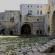 قلعة الشهابية..حصن أثري مهمل يختصر حكاية زمان