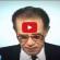 بالفيديو| د. مصطفى محمود يكشف القاتل رقم واحد في العالم