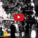 فيديو | مشاهد نادرة من مظاهرات المصريين ضد الانجليز سنة 1942