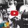 فيديو | مشاهد نادرة من حارات مصر القديمة سنة 1910