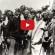 فيديو | لقطات من حياة أسد الصحراء عمرالمختار