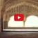 فيديو | قصة اعتماد التقويم الهجري
