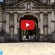فيديو | اشبيلية درة الأندلس وميناءها في أجمل صـورة