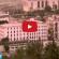 فيديو| إطلالة على مدينة قسنطينة التاريخية في الجزائر