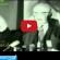 بالفيديو | محاضرة نادرة للمفكر الجزائري مالك بن نبي