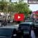 فيديو | شاهد المدن التي ضربها تسونامي بعد إعادة بنائها