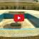 فيديو | المعالم الأثرية في مدينة مراكش وأهمها قصر الباهية