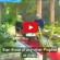فيديو نادر | الشيخ محمد الغزالي يتحدث عن النبي محمد