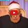 فيديو | الصراع بين الحق والباطل لفضيلة الشيخ محمد الغزالي