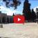 فيديو| جولة داخل المسجد الاقصى مع الاستماع للآذان