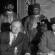 أمريكا تطلب معونة من مصر لدول أوروبية بعد الحرب العالمية الثانية (صورة نادرة)
