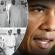 سارة عمر جدة أوباما تذرف الدموع في معرض السلام عليك أيها النبي