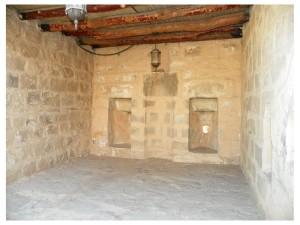 قلعة-تبوك2