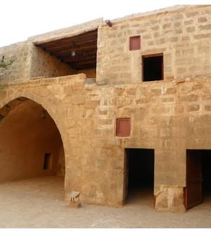 قلعة-تبوك3