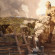 فيديو | مائة عام على انتصار شنق قلعة .. اخر انتصار إسلامي كبير