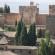 9 شواهد على عظمة الحضارة الإسلامية في الأندلس