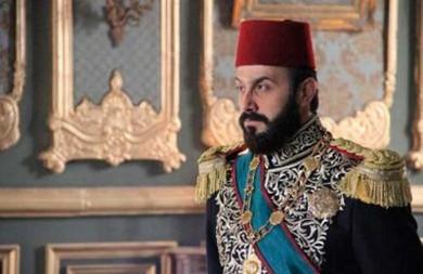 الجمعية المصرية للدراسات التاريخية تتهم سرايا عابدين بتزييف الحقائق