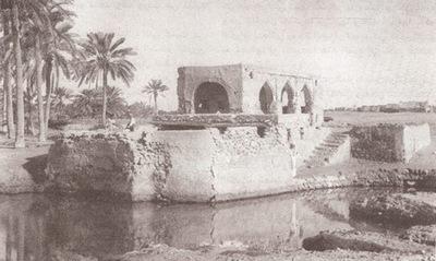 الدعوة لتوثيق تاريخ 300 قرية مهجورة في البحرين قبل مئات السنين