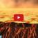فيديو | ما الذي سيحدث لكوكب الأرض في حال اصطدامه بنيزك عملاق ؟