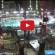 فيديو | الكاميرا الطائرة داخل الحرم المكي
