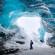 مجموعة مذهلة من الصور لمسابقة ناشيونال جيوغرافك