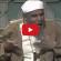 فيديو | الشيخ الشعراوي وعلاج الخوف والهم والفقر ومكائد الناس