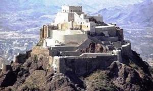 01_cairo_castle